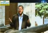 نشأة الدولة العثمانية ( 10/7/2013) أيام عثمانية