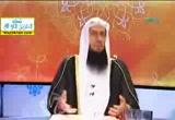 نداء الأمانة (11/7/2013) نداءات الرحمن