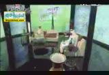 التوبة ( 11/7/2013 ) رياض الصالحين