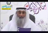 تناسب آية غزوة احد وآية الربا التى بعدها فى سورة ال عمران ( 11/7/2013 ) تناسب الايات
