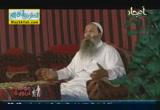 كيف ربى النبى بالمواقف جيل الصحابة ( 11/7/2013 ) مواقف تربوية