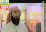 """مشروع """"السلام عليك أيها النبي( 11/7/2013) مشاهد 4"""