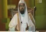 الصبر والصلاة (11/7/2013) ثنائيات قرأنية