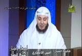 عادات وغرائب( 11/7/2013) أحلى فطار 2