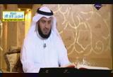 سورة الأعراف من الآية 142(10-7-2013) رتل مع العفاسى