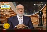 محاور بسيطة لشهر الصيام (10-7-2013)ويزكيهم