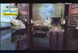روضة الصائمين ( 12/7/2013 ) رياض القران