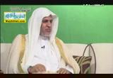 الصبر ( 12/7/2013 ) رياض الصالحين