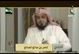 كيفنقتديبهديالنبيصلىاللهعليهوسلم(11/7/2013)خيرالهدي