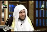 سلامة القلب2( 11/7/2013)بقلب سليم