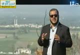 بين أورخان ومراد الأول( 11/7/2013) أيام عثمانية