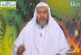 فضل-الصيام -شهر رمضان ( 11/7/2013)  فقه المهتدي
