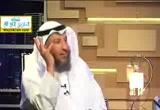 متابعة القلب لهدي النبي (12/7/2013) قلوب المحبين