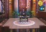 الإيمان بالله (2) (11/7/2013) السراج المنير