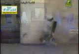 عادات وغرائب 2( 12/7/2013) أحلى فطار 2