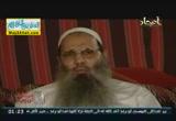 الصيام مدرسة تربوية ربانية ( 12/7/2013 ) مواقف التربوية
