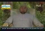 موقف عبد الله بن حزافة السهمى مع قيصر عظيم الروم ( 12/7/2013 ) واشرقت الارض بنور ربها