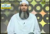 السنن المهجورة في رمضان  ( 12/7/2013) السنن المهجورة والبدع المشهورة
