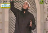 عمار المساجد ( 12/7/2013) فضائل
