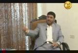 لقاء مع الشاعر عبد الرزاق عبد الواحد (الجزء الثانى)(11/7/2013) سيرة أدبية 3