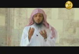 قصة من عبق التاريخ فى الأمانة (12/7/2013) عبق التاريخ