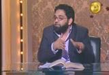 الخارطةالإسلاميةفىمصر(12/7/2013)حواراتنماء