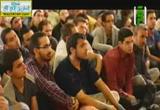 عروة بن الزبير بن العوام رضي الله عنهم ( 12/7/2013)أعلام التابعين