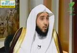 شروط المفطرات  في رمضان( 12/7/2013) يستفتونك