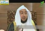 ميلاد النبي صلى الله عليه وسلم ( 12/7/2013)علمني محمد