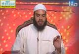 السيدة فاطمة الزهراء رضي الله عنها 2( 12/7/2013)  آل البيت