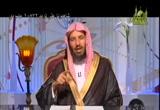 محبة النبي صلى الله عليه وسلم ( 13/7/2013) لن تؤمنوا حتى تحابوا
