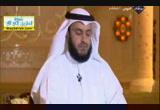 سورة الأعراف من الآية189 (11-7-2013) رتل مع العفاسى