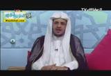 الواحد الاحد ( 14/7/2013 ) فإدعوه بها ج 2