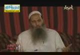 تقوى الله ( 13/7/2013 ) مواقف تربوية