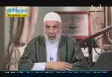 اخلاق المسلم كمسلم لله ( 13/7/2013 ) سلوكيات المسلم الملتزم