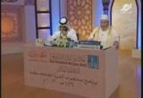الجانب الإنسانى في شخصية محمد(صلى الله عليه وسلم)(12-7-2013)المحاضرات الدينية لجائزة دبى الدولية