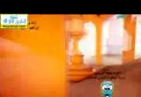 منزلة التوبة 2(13/7/2013) مفاتيح رمضانية