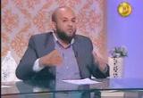 الخلافالإخوانىالسلفى(13-7-2013)حواراتنماء