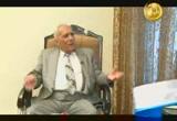 لقاء مع الشاعر عبد الرزاق عبد الواحد (4) (13-7-2013) سيرة أدبية 3