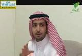 طباعة المصحف-مجمع الملك فهد لطباعة القران الكريم( 13/7/2013)مشاهد 4