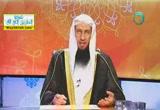 نداء الثبات عند قتال الأعداء(12-7-2013)  نداءات الرحمن