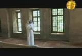 قصة من عبق التاريخ فى محبة الرسول (صلى الله عليه وسلم) (14-7-2013) عبق من التاريخ