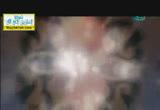 بناء الكون (14-7-2013)القرآن والعلم
