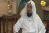 التعرف على جوانب شخصية الأستاذ جميل محمد(شيخ جواهرجية جدة)(14-7-2013) رحلة مع الذات