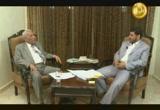 لقاء مع الشاعر عبد الرازق عبد الواحد(5) (14-7-2013) سيرة أدبية 3