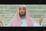 قصة من عبق التاريخ فى التقى والعفاف والكرم(15-7-2013) عبق من التاريخ