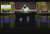 اسم الله(الملك )( 14/7/2013) غذاء الروح