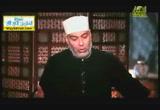 الطعن في حروف الجر في القرآن الكريم ( 14/7/2013) معرفة الحق