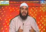 السيدة فاطمة الزهراء رضي الله عنها 3( 13/7/2013)  آل البيت