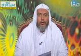 أقسام الناس مع الصيام ( 13/7/2013) فقه المهتدي